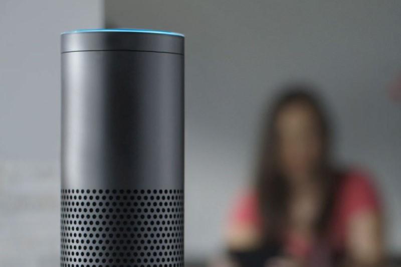 Entwickler von Skills für Alexa können Benachrichtigungssystem nutzen