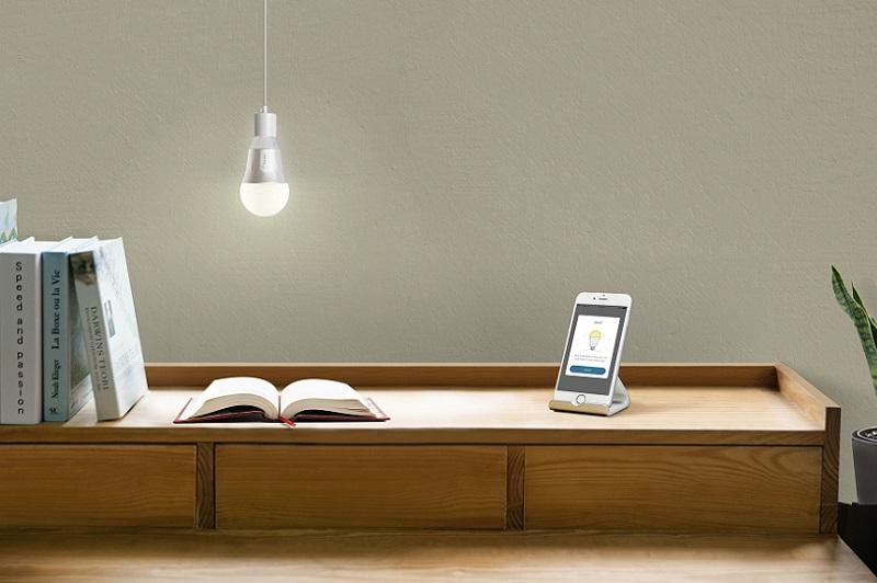 TP-LINK - Smart Home