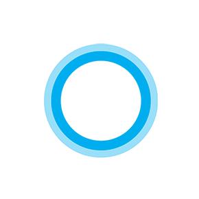 Cortana (Microsoft)
