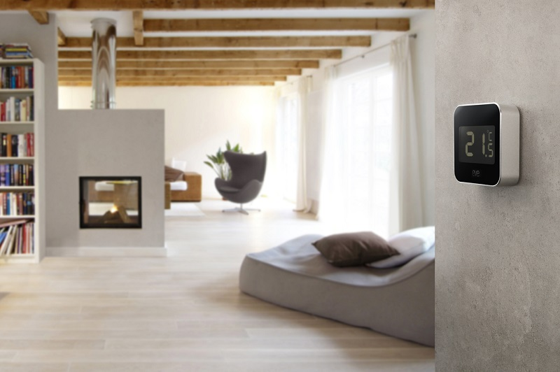 Elgato - Smart Home
