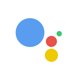 Google Assistant (Google)