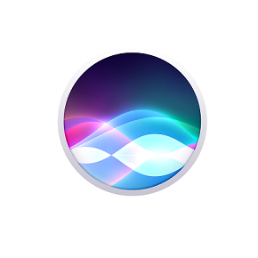 Siri (Apple)