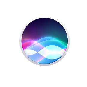 Siri (Apple)