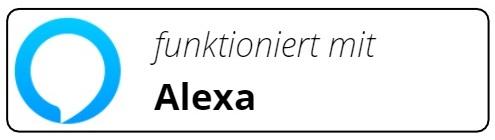 innogy Smart Home Alexa