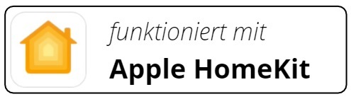 Elgato Apple HomeKit