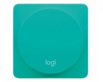 Apple HomeKit Logitech Pop