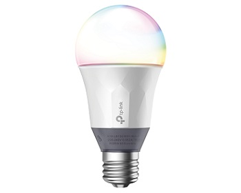 Alexa Lampen: TP-Link
